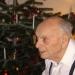 Granddad Rudolph